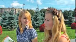 Знакомства в онлайн играх  Омский Опрос на улице(, 2014-06-02T05:58:21.000Z)