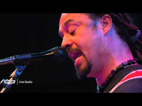 Michael Franti - Say Hey (101.9 KINK)