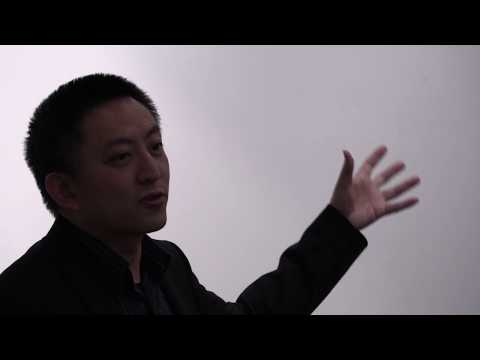 Cognifest NYC 2017: Simon Chan, The Evolution of Machine Learning Platforms