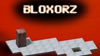 Bloxorz | #1 | PIENSA!!!