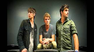 FOSTER THE PEOPLE MIX [feat] young folks..& HELENA BEAT  FULL UPTEMPO
