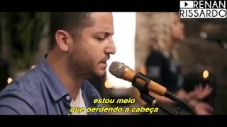 Baixar Boyce Avenue ft. Andie Case - The Middle (Tradução)