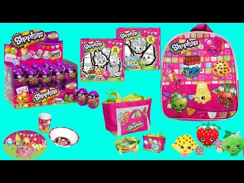 new-shopkins-backpack-purse-art-kit-games-stickers-blind-bags-eggs-puzzle-toys