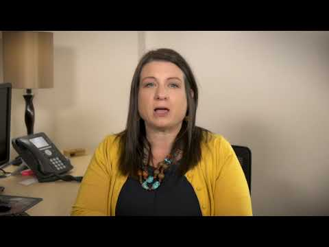 Meet Principal Maite Porter - West Ashley Middle School