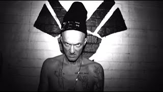 DIS IZ WHY I\'M HOT (zef remix) - Die Antwoord