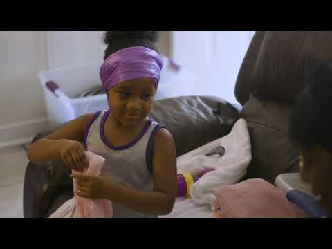 asthma & allergy friendly® Certification Program's Philadelphia Healthier Home Initiative