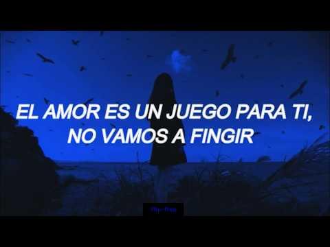 Imagine Dragons - Hear Me • Sub Español