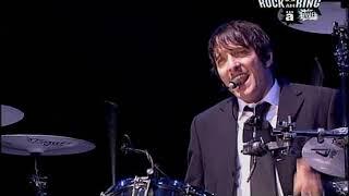 Die Ärzte Live   2007   03   Hurra
