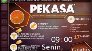 ilmoe.com 2 Ust Ayip PEKASA 2013 Sesi Tanya Jawab mp3