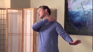 15 минутный комплекс цигуна для долголетия и здоровья