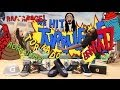 Download Steve Aoki & Snoop Test Apps & Talk Sh*t on GGN MP3 song and Music Video