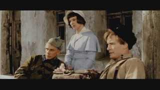 Офицеры.....!(Лучший, на мой взгляд, фильм, рассказывающий о том, какими должны быть офицеры.... Памяти Георгия Александров..., 2014-02-08T15:50:09.000Z)