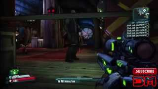borderlands 2 under moxxi s bar moxxi s upskirt easy guide