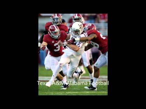 SEC Football by the Numbers Alabama vs West Virginia