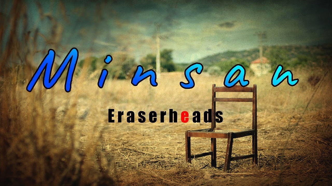 Download Minsan - Eraserheads