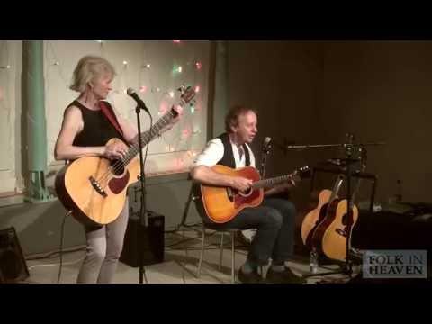 Dave Ellis & Boo Howard: Rocket Ship / Nothing In Between