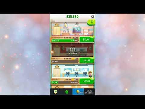 1:видео.игры Cash,Inc