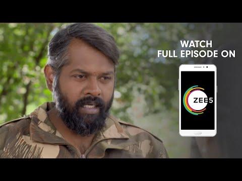 Lagira Zhala Jee - Spoiler Alert - 13 Feb 2019 - Watch Full Episode On ZEE5 - Episode 571 thumbnail