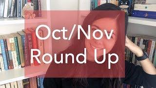 Скачать Postcard Art Recent Favorites Oct Nov Round Up Vlogmas Day 2