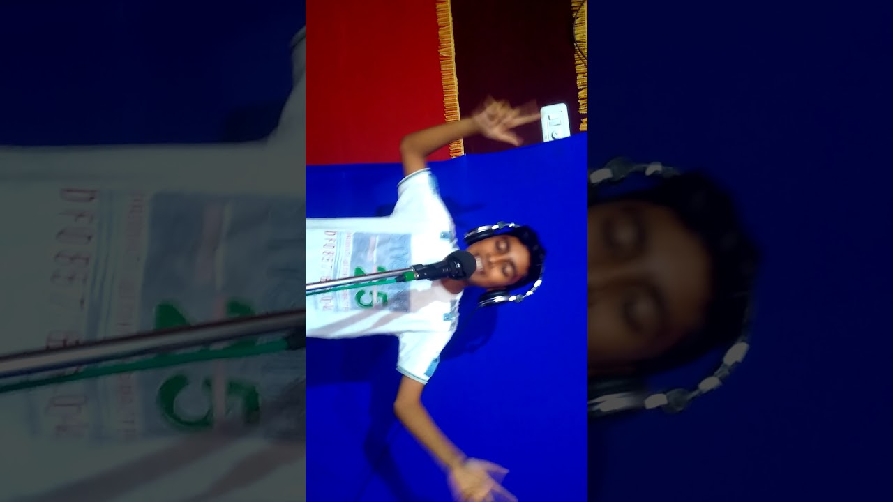 Aaj Blue Hai Pani Pani Pani Pani Honey Singh song - YouTube
