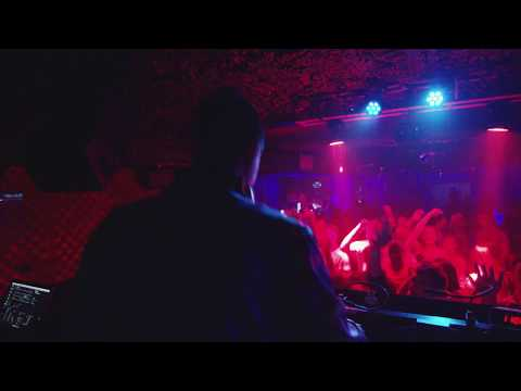 XIVER // Soundcheck with Codeko 9.20 - Aftermovie