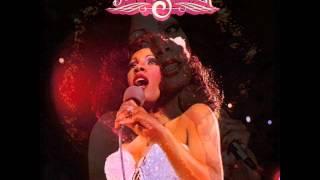 Donna Summer -  MacArthur Park Suite (Chris