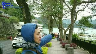 Hồ Daxi Đào Viên Đài Bắc Address No 68 Huanhu Rd Daxi Township Taoyuan County 335 Taiwan