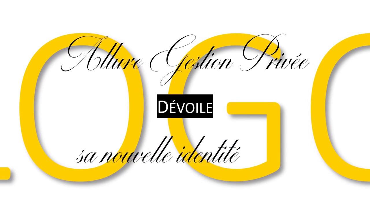 Download Nouvelle Identité ALLURE 2018