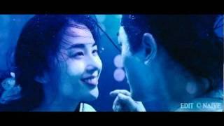 [Vietsub] Thề Nguyện - 许诺 (OST Truyền Thuyết Thanh Xà Bạch Xà) special 7 mins Vers
