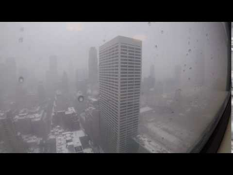 Thumbnail: Winter Storm Stella New York City Live Coverage