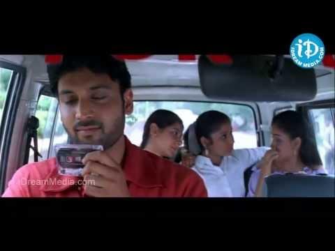 Satyam Movie Climax || Sumanth, Genelia