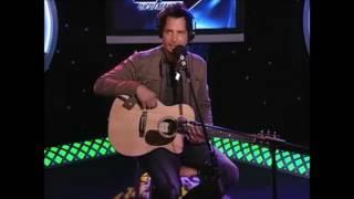 Chris Cornell Talks About Kurt Cobain's Suicide