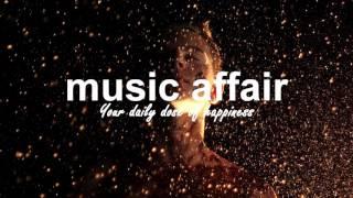 Philipp Poisel - Erkläre Mir Die Liebe (Miguel Avaru Remix)