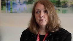 Tips for Family Caregivers of Stroke Survivors: UC Health and Dr  Tamilyn Bakas