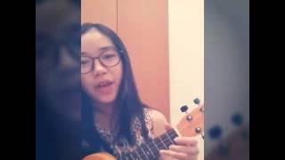 Quê hương tôi - ukulele cover (hợp âm)