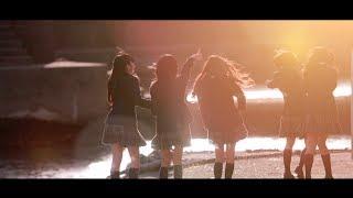 【公式】つりビット『旅立ちキラリ。』MV Full ver.