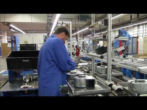 Euro Zone PMI...