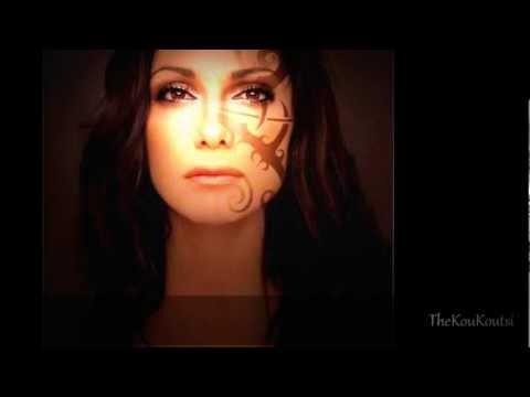 Despina Vandi - Girismata (TheKouKoutsi Instrumental)