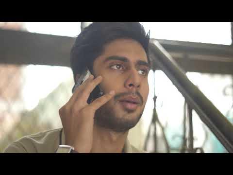 Ek Mulakat Official Trailor | Suneet thakur,Puja rawat,sahil kwatra,Trisha | ankit chaudhary |