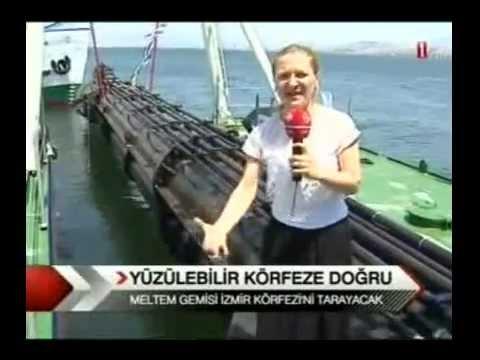 Gozuyilmaz Gemi San