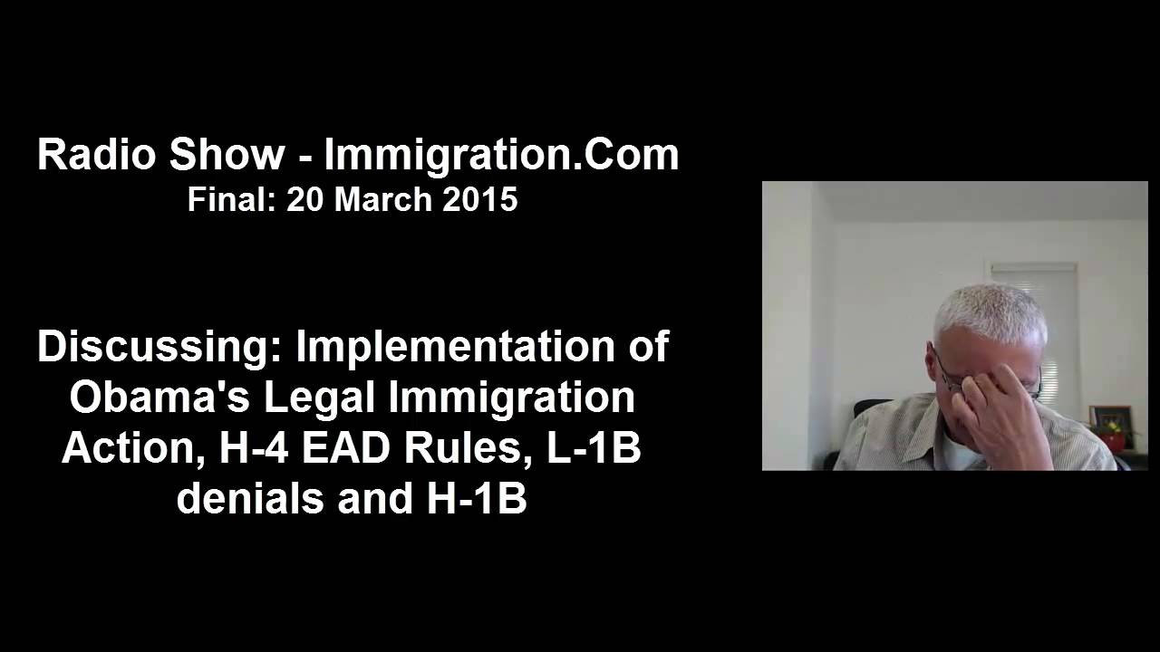 H Visa | US Immigration Lawyer, Law Offices of Rajiv S  Khanna, PC
