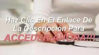 TRATAMIENTO PARA LA ARTRITIS - ALIVIAR EL DOLOR DE LAS ARTICULACIONES(, 2013-03-12T12:39:15.000Z)