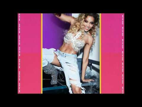 Tinashe - Me So Bad (Remix) feat. Ian Thomas