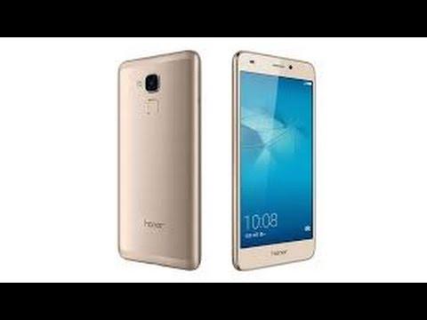 Обзор huawei honor 5c: фотографии, тесты экрана, камеры,. Huawei honor 5c можно купить в трех расцветках — серой, золотой и серебристой.