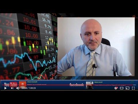 GBP frenato dalla MAY, EUR dalla Catalogna, USD da Trump