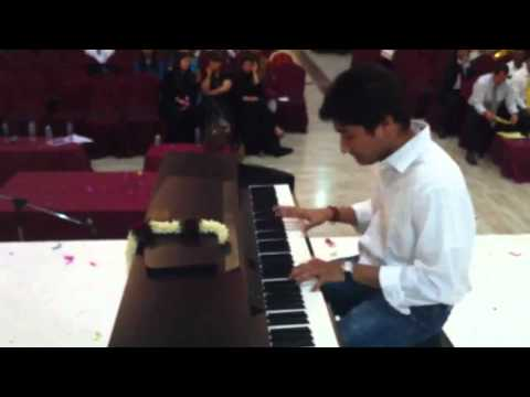 pehla-nasha(jo-jeeta-wohi-sikander)-piano-cover-by-himanshu-ramaiya