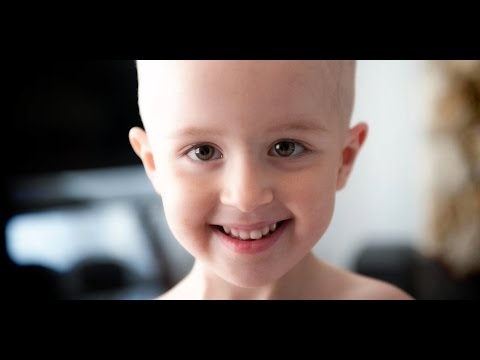 Can You Cure My Cancer? - Cancer Treatment (Documentary 2015)