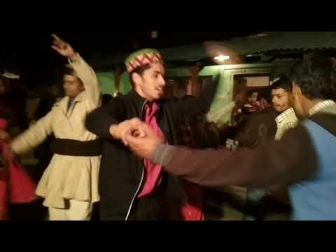 Nuala dance Kangra Himachal Prdesh
