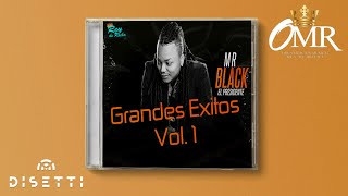 Download Mr Black - El Preso (Audio) MP3 song and Music Video