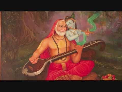 Om Sri Raghavendraya Namaha - 108 times